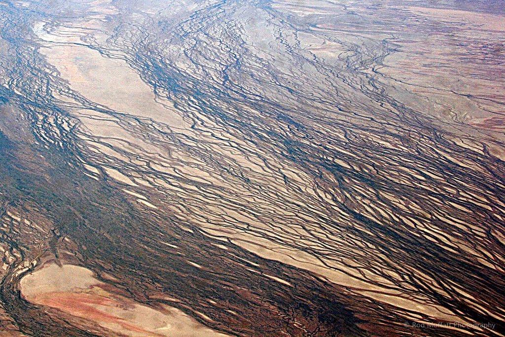 Channel-country-birdville-upstream.jpg
