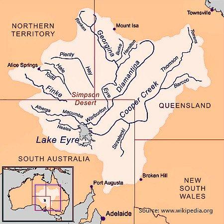 eyre-basin-map.jpg